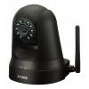 D-Link DCS-5010L/E -IP kamera