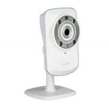 D-Link DCS-932L megfigyelő kamera tartozék