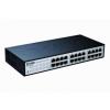 D-Link DES-1100-24 24x100Mbps Switch EasySmart (DES-1100-24)