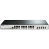 D-Link DGS-1510-28 28-port Gigabit SmartPro Switch (DGS-1510-28)