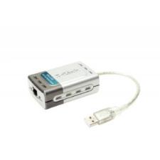 D-Link DUB-E100 egyéb hálózati eszköz