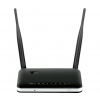 D-Link DWR-116 4G Wireless Router (DWR-116)