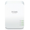 D-Link PowerLine AV2 1000 HD Gigabit Starter Kit