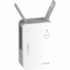 D-Link Wireless AC71200 Dual Band Range Extender with GE port