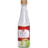 Dabur Pirosrózsa Víz 250 ml