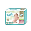Dada | Dada | Gyermek eldobható pelenka DADA Extra Soft 4+ MAXI+ 9-20 kg 42 db | Fehér |