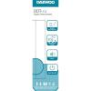 Daewoo DDT-11L digitális lázmérő