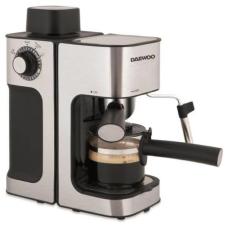 Daewoo DES-485 kávéfőző