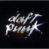 Daft Punk Discovery LP