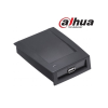 Dahua DHI-ASM100 kártya olvasó programozáshoz, Mifare (13,56Mhz), USB port