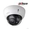 Dahua HAC-HDBW1100RP-VF-S3 Dome kamera, kültéri, 720P, 2,7-12mm, IR30, ICR, IP67, DWDR, IK10, AHD/CVI/TVI/CVBS