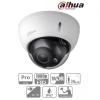 Dahua HAC-HDBW2221R-Z Dome HD-CVI kamera, kültéri, 1080P, 2,7-12mm(motor), IR30m, D&N(ICR), IP67, WDR, 3DNR, IK10