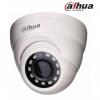 Dahua HAC-HDW1000M-0280B-S3 Turret AHD/CVI/TVI/CVBS kamera, kültéri, 720P, 2,8mm, IR20m, ICR, IP67, DWDR