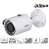 Dahua HAC-HFW1220S Bullet kamera, kültéri, 1080P, 3,6mm, IR30m, ICR, IP67, DWDR, AHD/CVI/TVI/CVBS