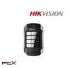 Dahua Hikvision ds-k1104mk rfid kártyaolvasó+kódzár