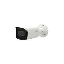 Dahua IP csőkamera - IPC-HFW2431T-ZS (4MP, 2,7-13,5mm(motor),kültéri, 4MP, H265+, IP67, IR60m, ICR, WDR,SD,PoE,IK10) biztonságtechnikai eszköz