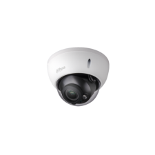 Dahua IP dómkamera - IPC-HDBW5831R-ZE-2712 (8MP, 2,7-12mm, H265+, IP67, IR50m, ICR, WDR, SD, ePoE, I/O, audio,IK10) megfigyelő kamera
