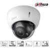 Dahua IPC-HDBW2421R-VFS IP Dome kamera, kültéri, 4MP, 2,7-12mm, H264+, IR30m, D&N(ICR), IP67, WDR, 3DNR, SD, PoE, IK10