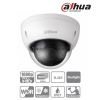 Dahua IPC-HDBW4231E-AS IP Dome kamera, kültéri, 2MP/60fps, 3,6mm, H265+, IR30m, ICR, IP67, WDR, SD, PoE, IK10, I/O,audio