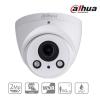 Dahua IPC-HDW2221R-ZS IP Turret kamera, kültéri, 2MP, 2,7-12mm(motor), H264+, IR60m, D&N(ICR), IP67, WDR, SD, PoE