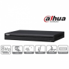 Dahua NVR4204-P-4KS2 NVR, 4 csatorna, H265, 200Mbps rögzítési sávszélesség, HDMI+VGA, 2xUSB, 2x Sata, I/O, 4x PoE