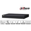 Dahua NVR4216-16P-4KS2 NVR, 16 csatorna, H265, 200Mbps rögzítési sávszélesség, HDMI+VGA, 2xUSB, 2x Sata, I/O, 16x PoE
