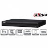 Dahua XVR7204A XVR, 4 port, 1080P/100fps, 2x Sata, HDMI, Audio, I/O