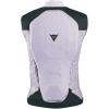 Dainese FLEXAGON WAIST COAT Lady bukósisak - védőfelszerelés D