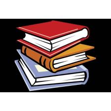 Daisy Meadows VARÁZSLATOS ÁLLATBIRODALOM 10. - KÓCI NAGY MEGLEPETÉSE ajándékkönyv