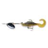 Daiwa CORMORAN Bullet Spinnerfish perch