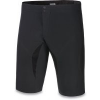 Dakine Boundary Short Black 30""