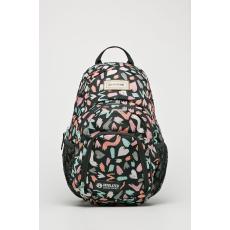 Dakine - Gyerek hátizsák - többszínű - 1384020-többszínű