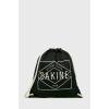 Dakine - Hátizsák - fekete - 1467986-fekete