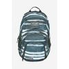 Dakine - Hátizsák - kék - 1280195-kék