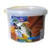 Dako-Art ánizsos madárhomok 3l