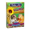Dako-Art Vit&Mix Gran - teljesértékű hörcsög eledel 500g