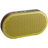 Dali Katch Bluetooth Mobile Speaker Green Moss