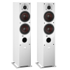 Dali Zensor 5AX aktív álló hangsugárzó fehér