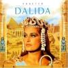Dalida DALIDA - Forever Dalida CD