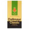 Dallmayr Dallmayr classic 250 g őrölt kávé