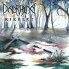 Dalriada Kikelet (CD)