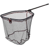 DAM Foldable Big Fish Net
