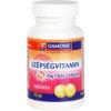 Damona Szépségvitamin tabletta