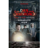 Dan Simmons Dermesztő nyár
