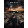 Dan Wells Ruins - Romok