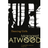 Dancing Girls and Other Stories – Margaret Atwood