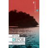 Daniel Defoe DEFOE, DANIEL - ROBINSON CRUSOE - EURÓPA ZSEBKÖNYVEK