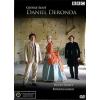 Daniel Deronda (DVD)