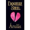 Danielle Steel Árulás