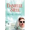 Danielle Steel Nemes harc (Danielle Steel)